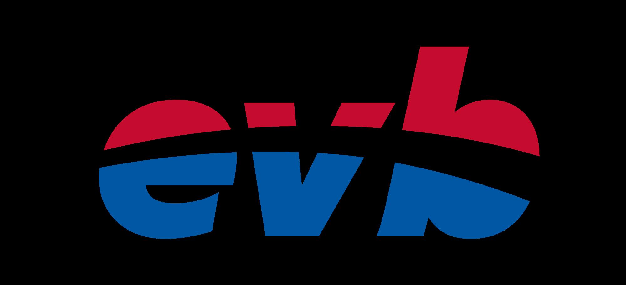 Logo Eisenbahnen und Verkehrsbetriebe Elbe-Weser GmbH