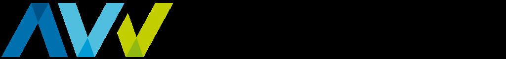 """Logo """"Augsburger Verkehrs- und Tarifverbund GmbH"""""""