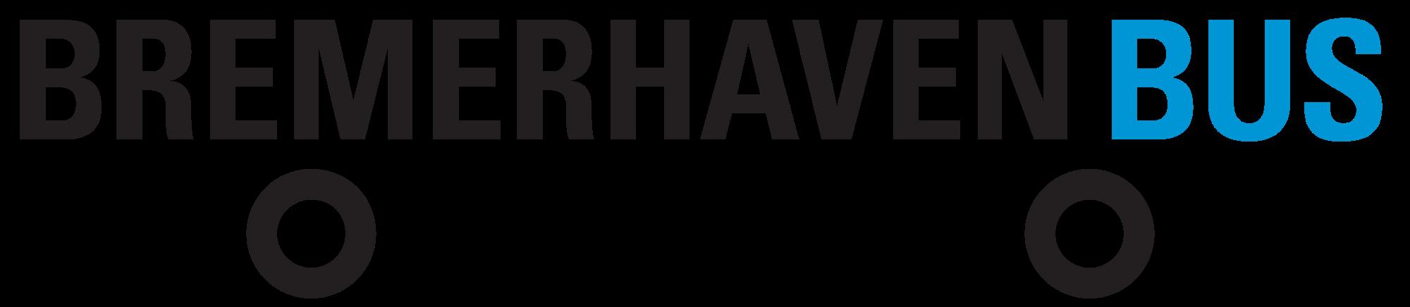 Logo Bremerhaven Bus