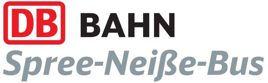 Logo DB Regio Bus Ost GmbH