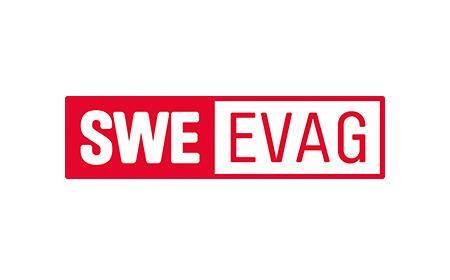"Logo ""Erfurter Verkehrsbetriebe AG"""