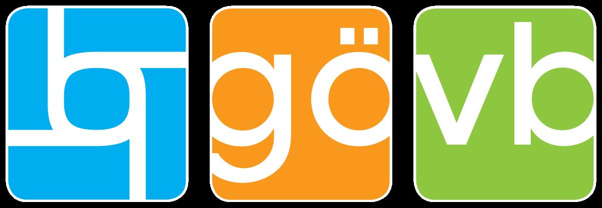Logo Göttinger Verkehrsbetriebe GmbH