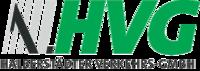 Logo Halberstädter Verkehrs-GmbH