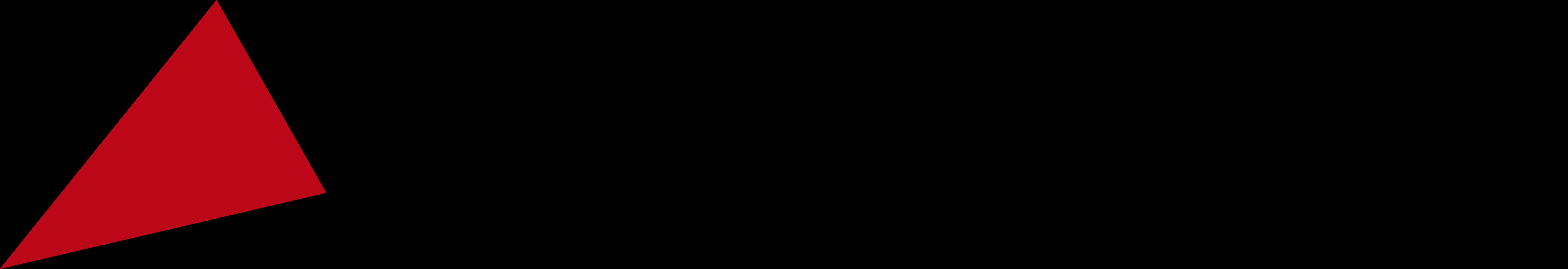 """Logo """"Hallesche Verkehrs-AG (HAVAG)"""""""