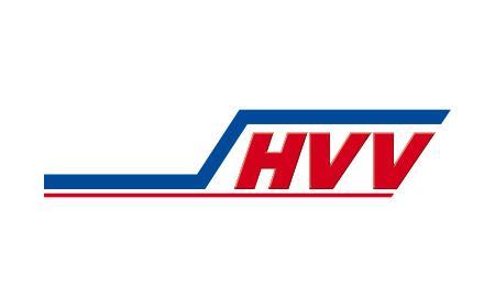 "Logo ""Hamburger Verkehrsverbund GmbH"""