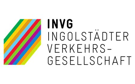 "Logo ""Ingolstädter Verkehrsgesellschaft mbH"""