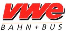 Logo Verden-Walsroder Eisenbahn GmbH