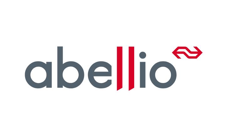 Logo Abellio GmbH