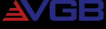 Logo Verkehrsgemeinschaft Grafschaft Bentheim
