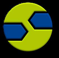"Logo ""MBB Meininger Busbetriebs GmbH"""