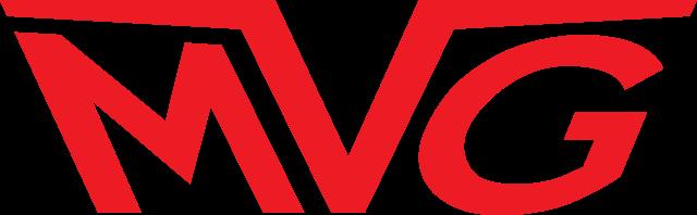 "Logo ""MVG Märkische Verkehrsgesellschaft GmbH"""