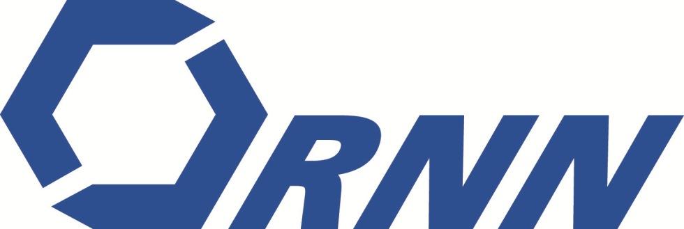Logo Rhein-Nahe Nahverkehrsverbund