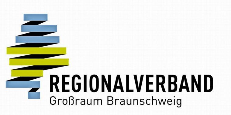 Logo Regionalverband Braunschweig