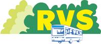 Logo Regionale Verkehrsgesellschaft Dahme-Spreewald mbH