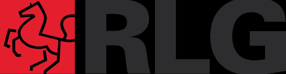 """Logo """"Regionalverkehr Ruhr-Lippe GmbH"""""""