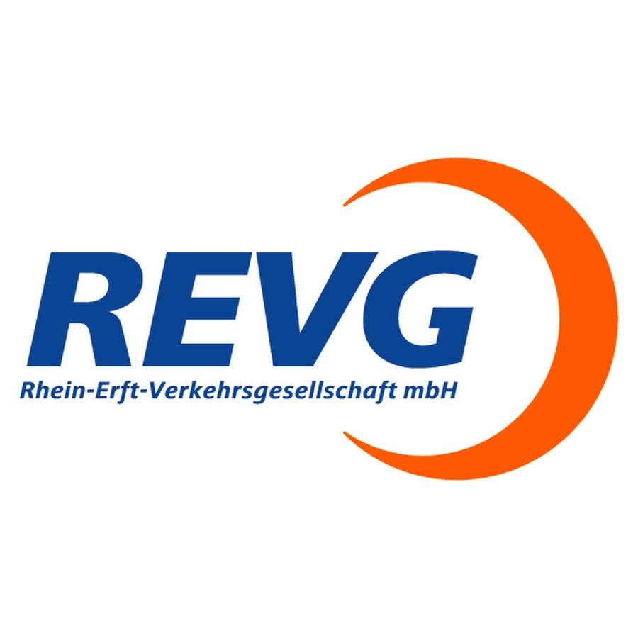 "Logo ""Rhein-Erft-Verkehrsgesellschaft mbH"""