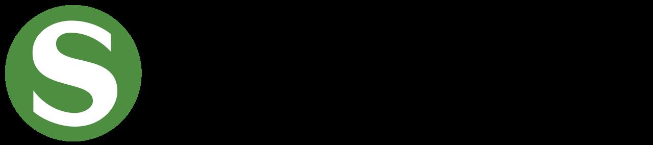"""LOGO """"S-Bahn Hamburg GmbH"""""""