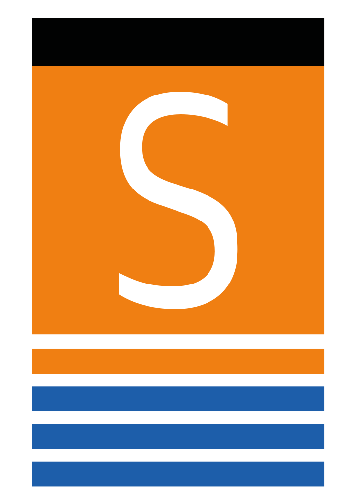 "LOGO ""Saarbahn GmbH"""