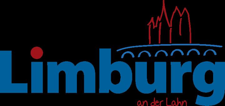 "Logo ""Stadtlinienverkehr Limburg a.d. Lahn"""