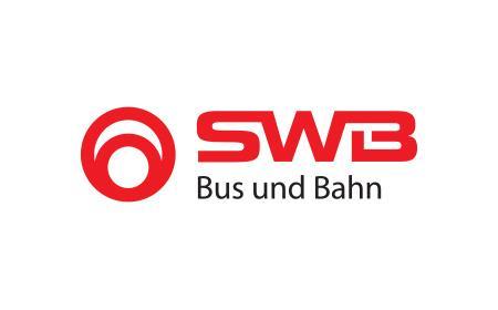 """Logo """"Stadtwerke Bonn Verkehrs GmbH"""""""