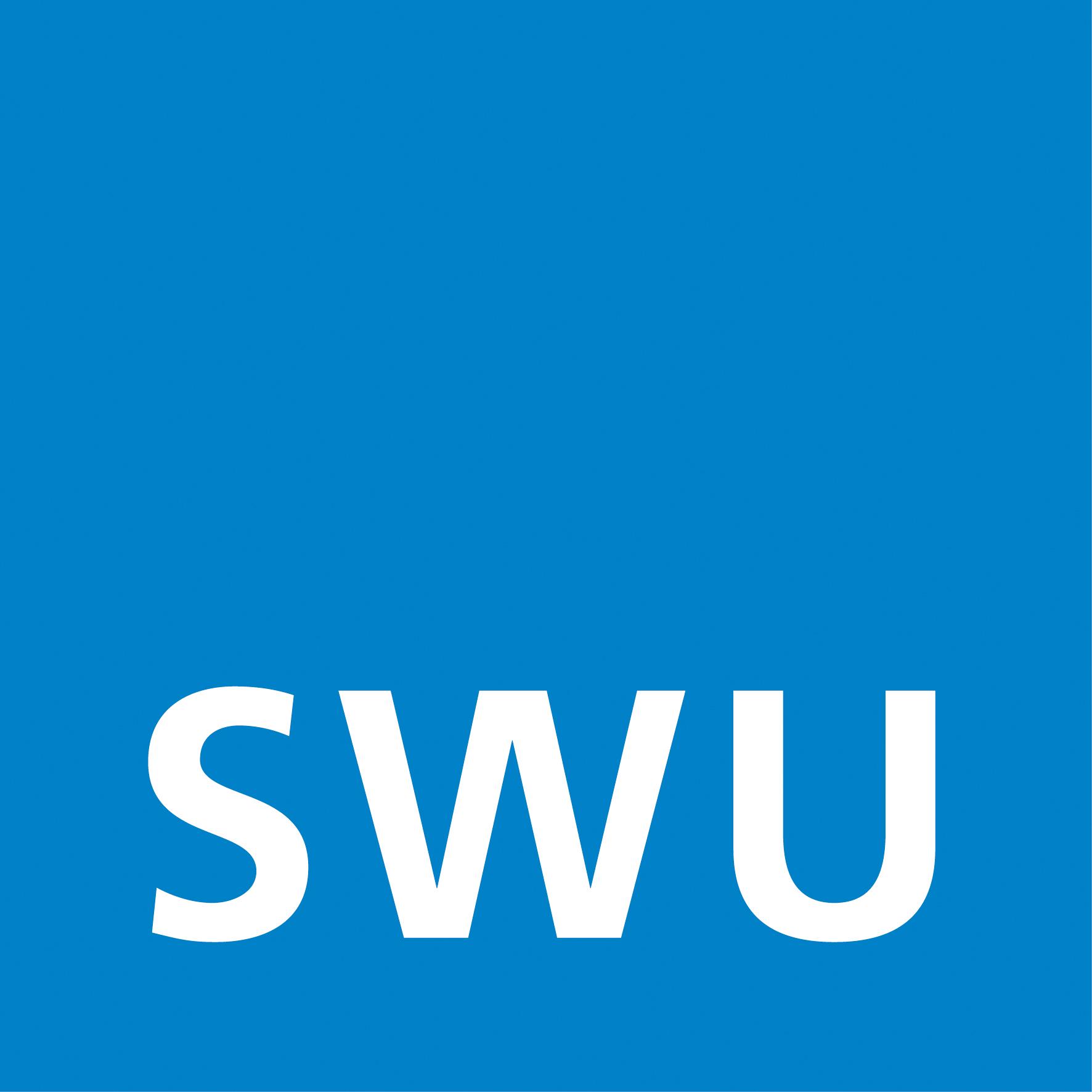 "Logo ""Stadtwerke Ulm Verkehr GmbH"""