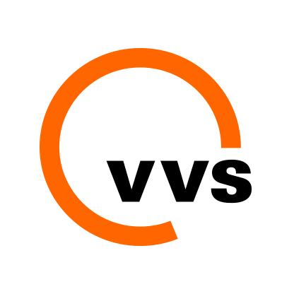 "Logo ""Verkehrsverbund Stuttgart (VVS)"""