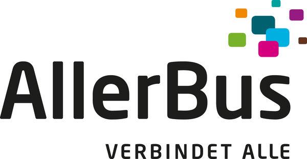 Logo Verdener Verkehrsgesellschaft mbH