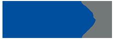 Logo Havelbus Verkehrsgesellschaft mbH