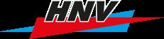 Logo Heilbronner Hohenloher Haller Nahverkehr