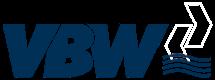 Logo Verkehrsbetriebe Wesermarsch GmbH