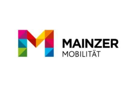 Logo Mainzer Verkehrsgesellschaft mbH