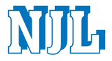 Logo Nahverkehrsgesellschaft Jerichower Land mbH