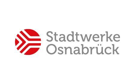 Logo Stadtwerke Osnabrück AG