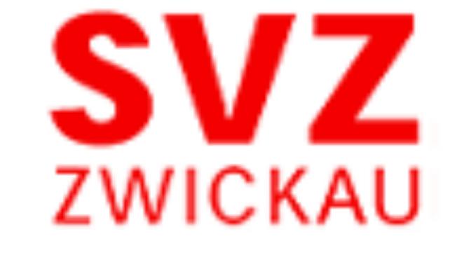 Logo Städtische Verkehrsbetriebe Zwickau GmbH