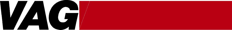 Logo Verkehrs-Aktiengesellschaft Nürnberg