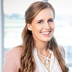 Tanja Zirnstein, Geschäftsführerin von UVIS UV-Innovative Solutions GmbH.