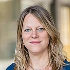 Dr. Maike Schaefer, Vorsitzende der Verkehrsministerkonferenz und Verkehrssenatorin der Hansestadt Bremen