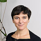 Verhaltensbiologin Elisabeth Oberzaucher.
