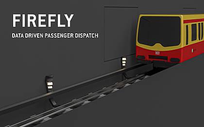 Projekt Firefly